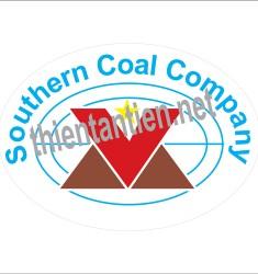 Logo ủi Lên áo 25