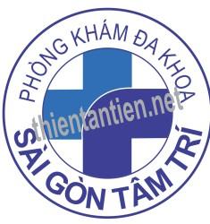 Logo ủi lên áo 27