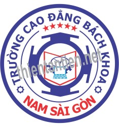 Logo ủi lên áo 28