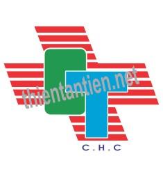 Logo ủi lên áo 33