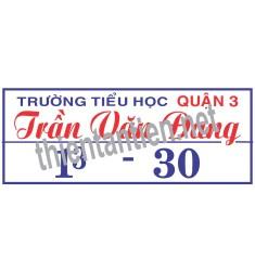 Logo ủi lên áo 35