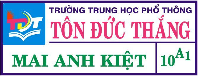 In Bảng Tên Cho Từng Bé