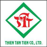 Hướng Dẫn Ủi Logo Lên Áo Một Cách Dễ Dàng
